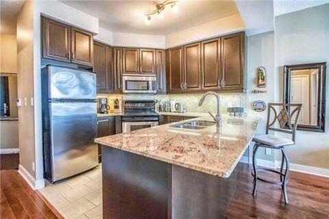 Apartment for rent at 80 Absolute Ave Unit 2808 Mississauga Ontario - MLS: W4817780