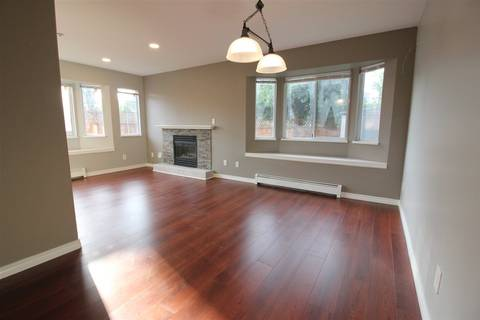 Townhouse for sale at 2808 Fraser St Vancouver British Columbia - MLS: R2392233