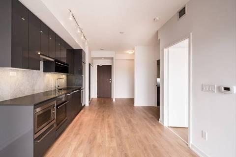 Apartment for rent at 115 Mcmahon Dr Unit 2809 Toronto Ontario - MLS: C4650521