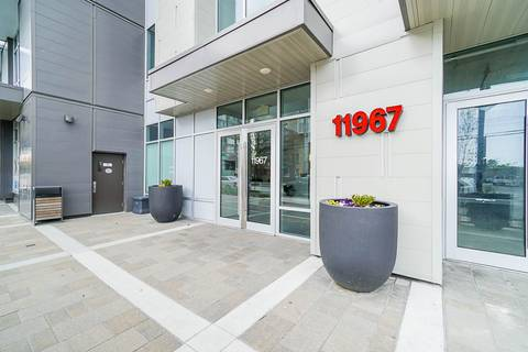 Condo for sale at 11967 80 Ave Unit 2809 Delta British Columbia - MLS: R2391281