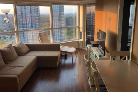 Apartment for rent at 125 Village Green Sq Unit 2809 Toronto Ontario - MLS: E4949815
