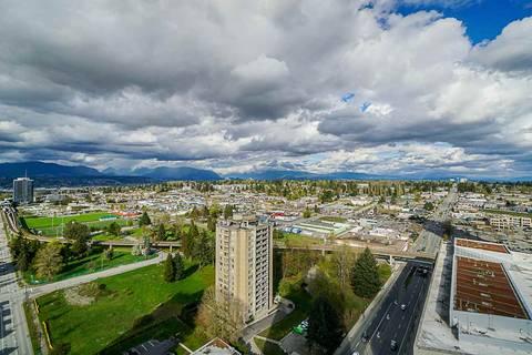 Condo for sale at 13398 104 Ave Unit 2809 Surrey British Columbia - MLS: R2358819