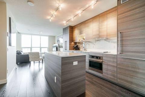 Condo for sale at 13398 104 Ave Unit 2809 Surrey British Columbia - MLS: R2379079
