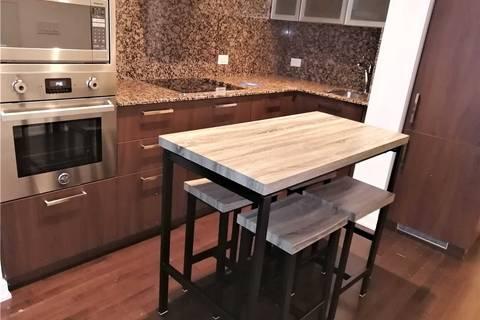 Apartment for rent at 14 York St Unit 2809 Toronto Ontario - MLS: C4734498