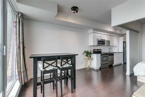 Apartment for rent at 150 East Liberty St Unit 2809 Toronto Ontario - MLS: C4825593