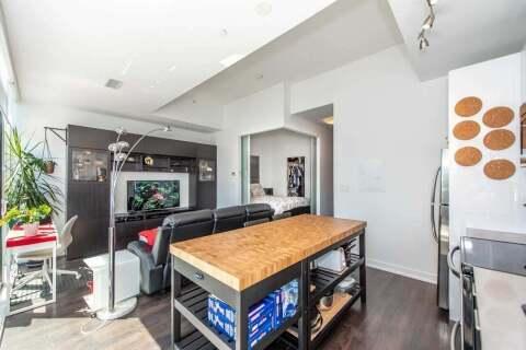 Condo for sale at 20 Bruyeres Me Unit 2809 Toronto Ontario - MLS: C4818687