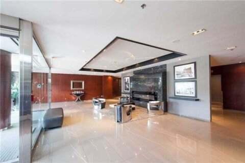 Apartment for rent at 231 Fort York Blvd Unit 2809 Toronto Ontario - MLS: C4932342