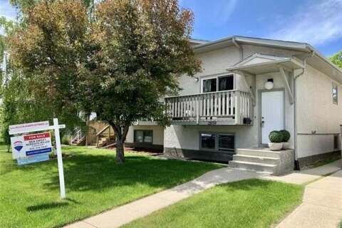 Townhouse for sale at 2809 29 St Southwest Calgary Alberta - MLS: C4290852