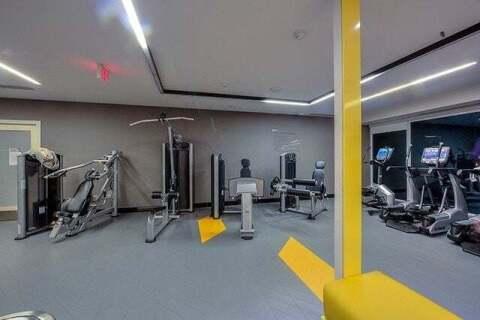 Apartment for rent at 30 Roehampton Ave Unit 2809 Toronto Ontario - MLS: C4959183