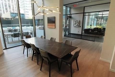 Condo for sale at 42 Charles St Unit 2809 Toronto Ontario - MLS: C4677962