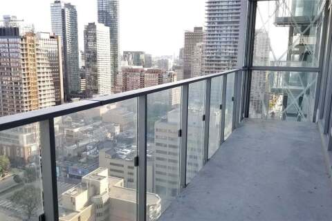 Condo for sale at 50 Wellesley St Unit 2809 Toronto Ontario - MLS: C4850122