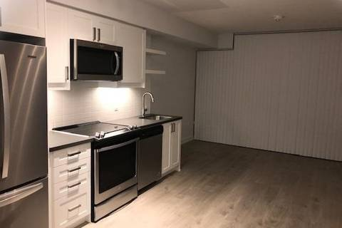 Apartment for rent at 50 Wellesley St Unit 2809 Toronto Ontario - MLS: C4524490