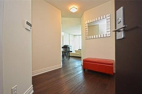 Condo for sale at 70 Absolute Ave Unit 2809 Mississauga Ontario - MLS: W4382795