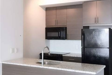 Apartment for rent at 70 Forest Manor Rd Unit 2809 Toronto Ontario - MLS: C4603305