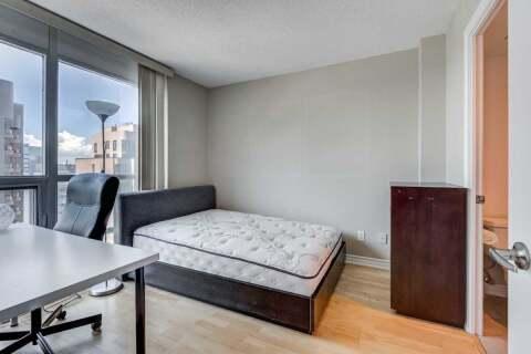 Apartment for rent at 761 Bay St Unit 2809 Toronto Ontario - MLS: C4860664