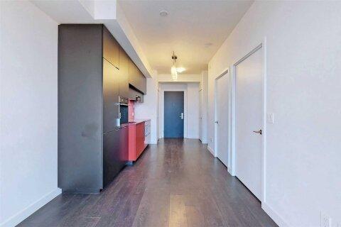 Condo for sale at 8 Eglinton Ave Unit 2809 Toronto Ontario - MLS: C4993634