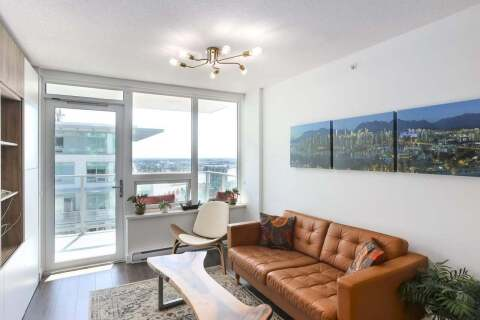 Condo for sale at 908 Quayside Dr Unit 2809 New Westminster British Columbia - MLS: R2461248