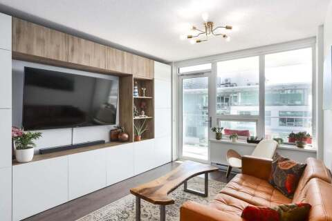 2809 - 908 Quayside Drive, New Westminster | Image 1