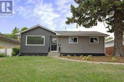 House for sale at 2809 Ferguson Ave Saskatoon Saskatchewan - MLS: SK776658