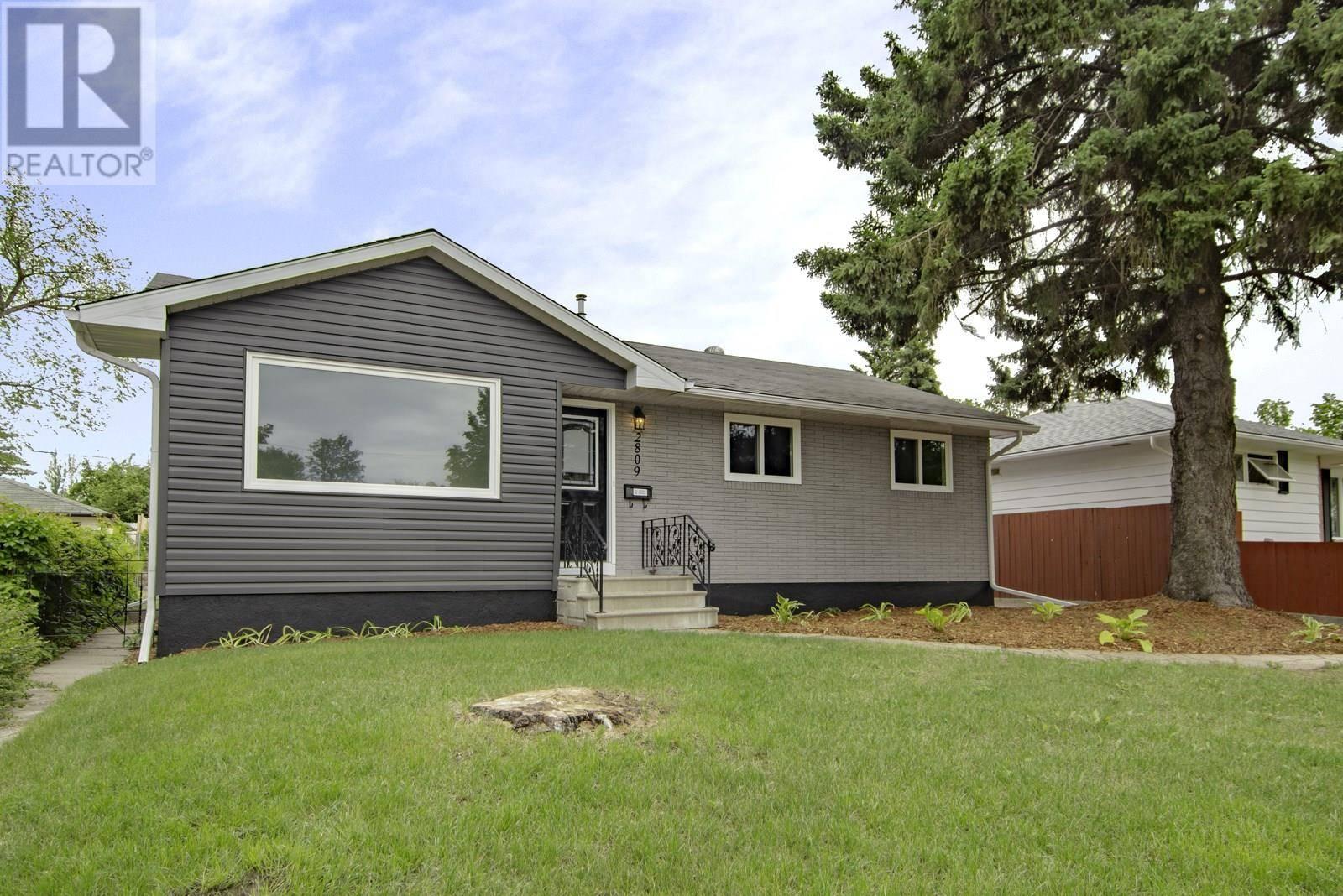 2809 Ferguson Avenue, Saskatoon | Image 2
