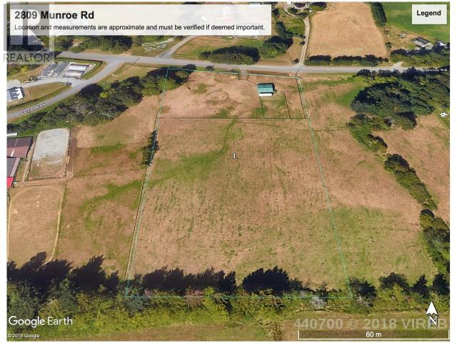 Removed: 2809 Munroe Road, Nanaimo, BC - Removed on 2018-06-08 22:06:17