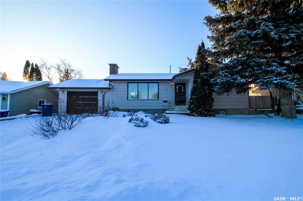 Removed: 281 33rd Street, Battleford, SK - Removed on 2020-02-04 04:21:21