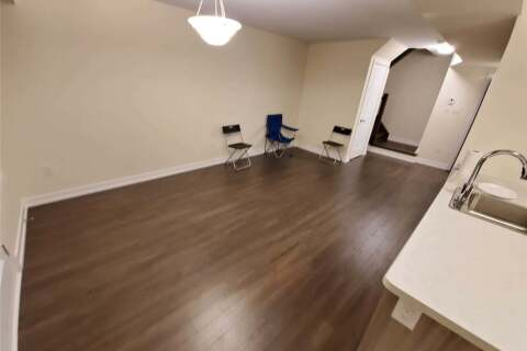 Apartment for rent at 60 Parrotta Dr Unit 281 Toronto Ontario - MLS: W4893718