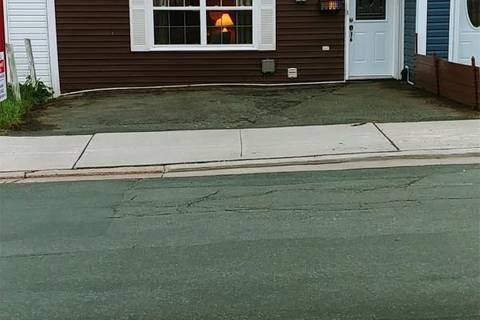 281 Hamilton Avenue, St. John's | Image 2