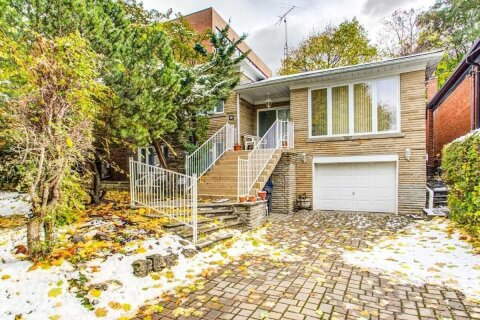 House for sale at 281 Hillhurst Blvd Toronto Ontario - MLS: C5074391