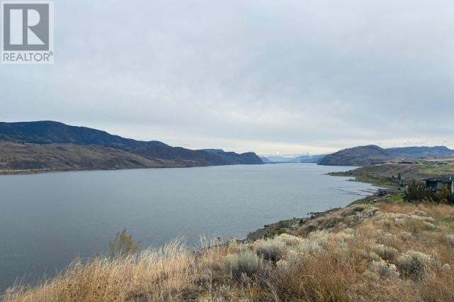 Residential property for sale at 281 Holloway Dr Tobiano British Columbia - MLS: 159074