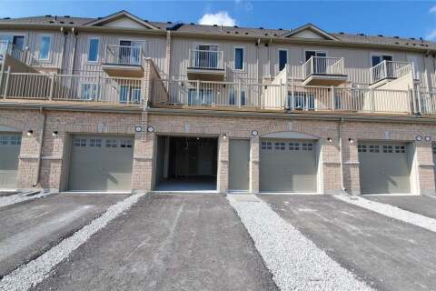 Condo for sale at 281 Law Dr Guelph Ontario - MLS: X4811355