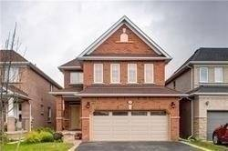 House for rent at 281 Mcbride Cres Newmarket Ontario - MLS: N4731019