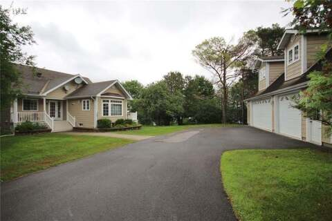 House for sale at 281 Mcbride Point Dr Westport Ontario - MLS: 1204343