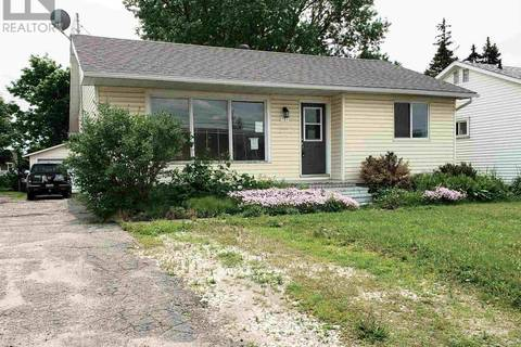House for sale at 281 Mcnabb St Sault Ste. Marie Ontario - MLS: SM125285