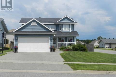 House for sale at 281 Millcreek Dr Sault Ste. Marie Ontario - MLS: SM125226