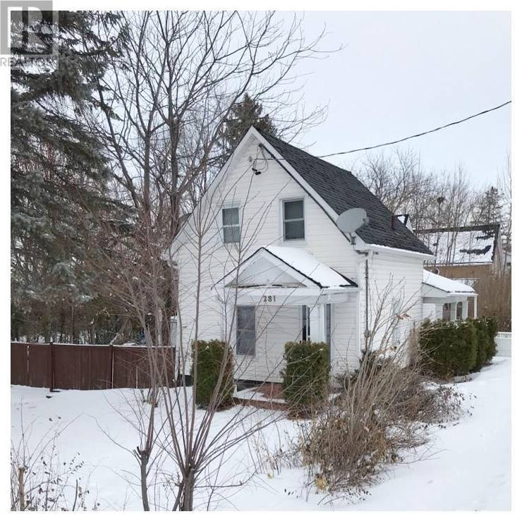 House for sale at 281 Peter St Pembroke Ontario - MLS: 1178386