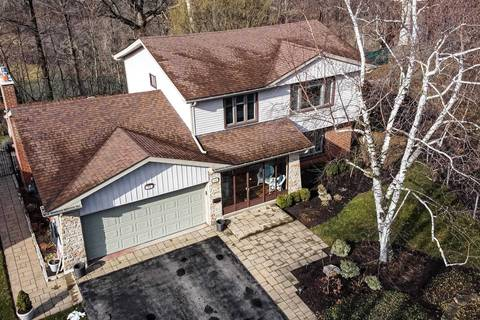 281 Richmond Road, Oakville | Image 1