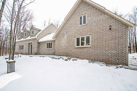 House for sale at 281 Six Foot Bay Rd Galway-cavendish And Harvey Ontario - MLS: X4354381