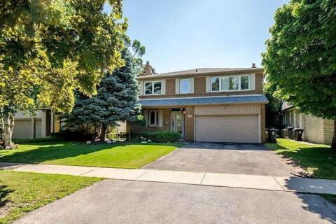 House for sale at 281 Upper Highland Cres Toronto Ontario - MLS: C4993705