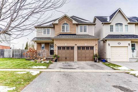 House for sale at 281 West Scugog Ln Clarington Ontario - MLS: E4638280
