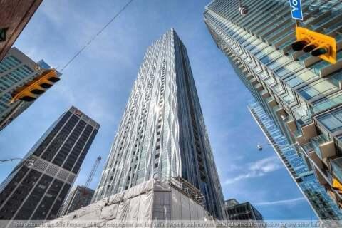 2810 - 1 Yorkville Avenue, Toronto | Image 1