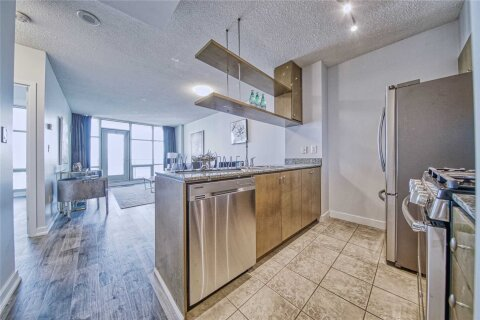 Condo for sale at 10 Navy Wharf Ct Unit 2810 Toronto Ontario - MLS: C4956286