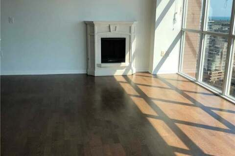 Apartment for rent at 125 Western Battery Rd Unit 2810 Toronto Ontario - MLS: C4866293