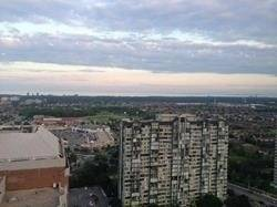 Condo for sale at 330 Burnhamthorpe Rd Unit 2810 Mississauga Ontario - MLS: W4672975
