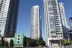 Apartment for rent at 35 Mariner Terr Unit 2810 Toronto Ontario - MLS: C4929748