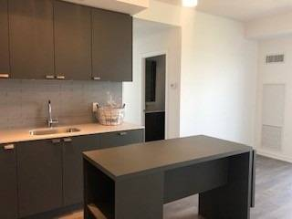Apartment for rent at 56 Forest Manor Rd Unit 2810 Toronto Ontario - MLS: C4519285
