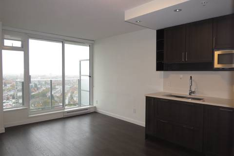 Condo for sale at 5665 Boundary Rd Unit 2810 Vancouver British Columbia - MLS: R2412553