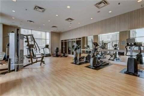 Apartment for rent at 8 Hillcrest Ave Unit 2810 Toronto Ontario - MLS: C4816277