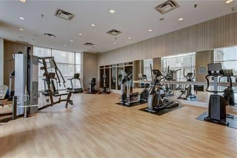 Apartment for rent at 8 Hillcrest Ave Unit 2810 Toronto Ontario - MLS: C4472670