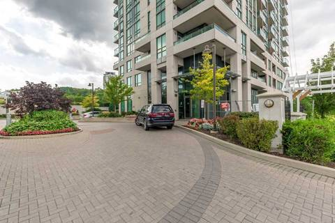 Condo for sale at 88 Grangeway Ave Unit 2810 Toronto Ontario - MLS: E4611450